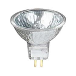 mr-16-g5-energy-saving-lamps