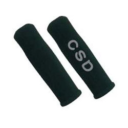 mtb grips (bicycle grips)