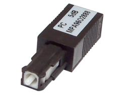 mu-plug-in-type