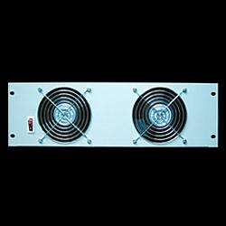 multi fan module assembly