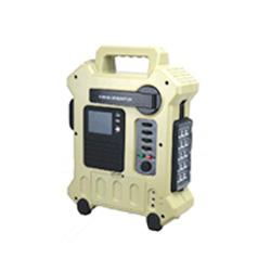 multi-function emergency kits