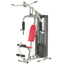 multi function home gym