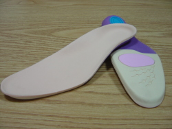 multi-function-insole
