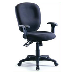 multi function task chairs