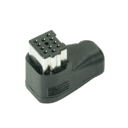 multi pole assembly plug type