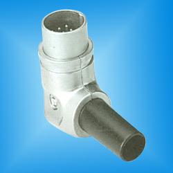 multi pole metal plug soldes types