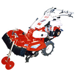 multi purposes cultivator
