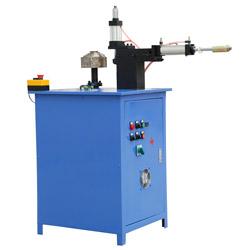 multi-turn tube bending machines