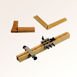 multidowel jig kit
