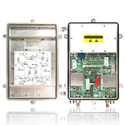 multiflex-j 1002 mhz amplifier