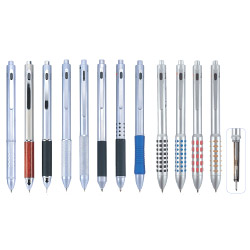 multifunctionnal stylus pen