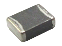 multilayer chip beads