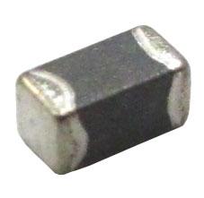 multilayer ferrite chip beads