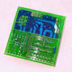 Multilayer Six Layered PCBs