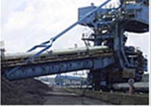 multiply conveyor belts