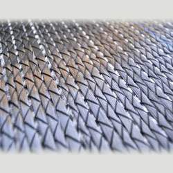 multixial carbon woven fabrics