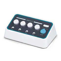 muscle-exerciser--slimming-stimulator