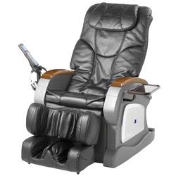 musician massage chair