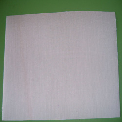 muslin fabricbased hot melt adhesive