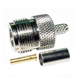 n connectors