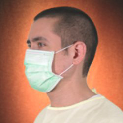 n88 surgical face mask
