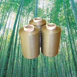 nano bamboo charcoal fibers
