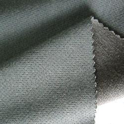 nano silver anti bacterial textiles