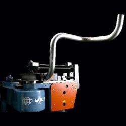 nc control pipe benders