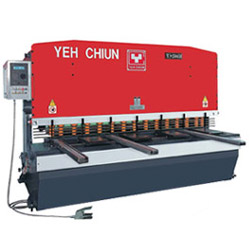 nc-hydraulic-swing-beam-shear