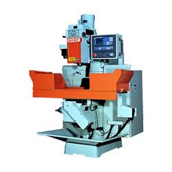 nc knee milling machines
