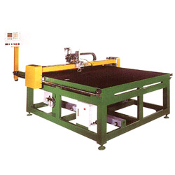 nc straight glass cutting machines