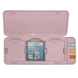 ndsi stylish card case