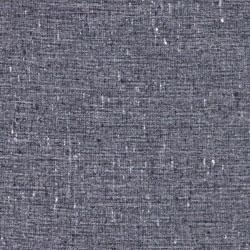 neplea fabric