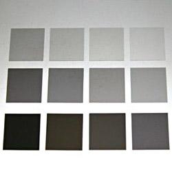 netrul density filters