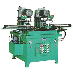 single tube milling machines