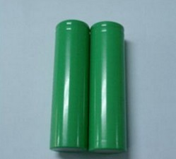 ni-mh-cylindrical-rechargeable-batteries-