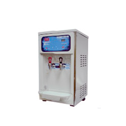 nion water dispensers