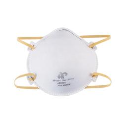 Shing Particulate Mask N95 Respirator Niosh Shuenn Bao