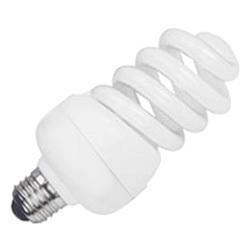 nk-12a-energy-saving-lamp