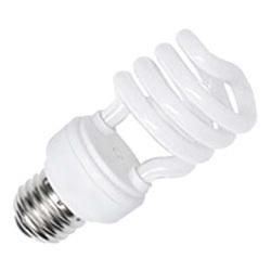 nk-4c-energy-saving-lamps