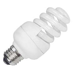nk-9a-energy-saving-lamps