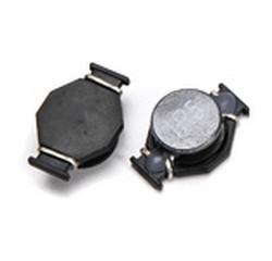non-shielded smd power inductors