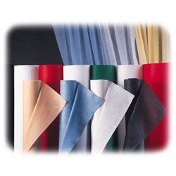 non woven fabric interlining