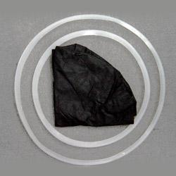 non woven wheel covers