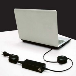 notebook power adaptors