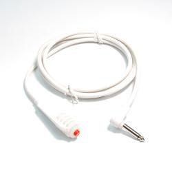 nurse call cord