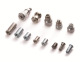 nuts-and-inserts-clinching-type-fasteners-