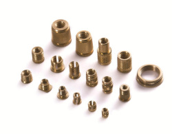 nuts-and-inserts-clinching-type-fasteners