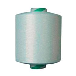 ny6 filament dty draw textured yarn