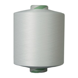 nylon 66 dty draw textured yarn